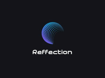 REFFECTION